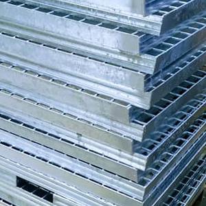 Produkcja wyrobów metalowych 0