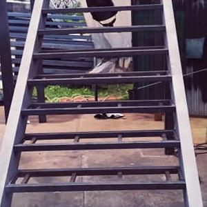 Produkcja wyrobów metalowych 5