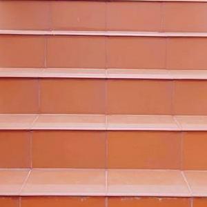 Balustrada 4